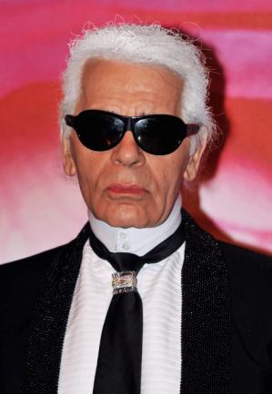 http://tampabayfashionweek.files.wordpress.com/2009/06/karl-lagerfeld.jpg