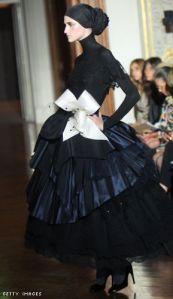 cl dress 1