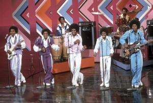 mj 1970s