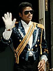 mj 1980s