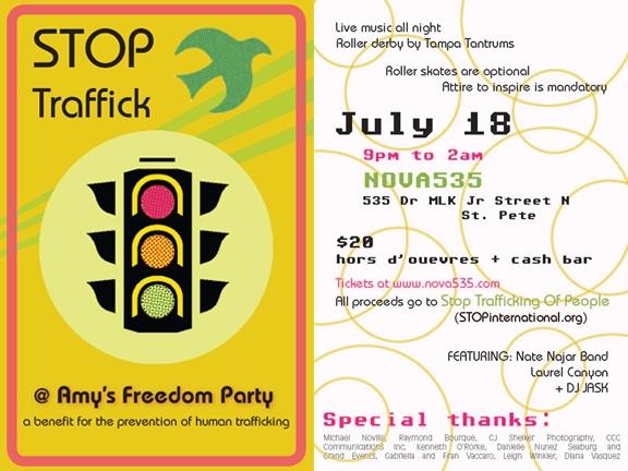 STOP_Traffick_July_18[1]