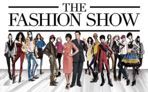 thefashionshow