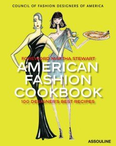 american_fashion_cookbook