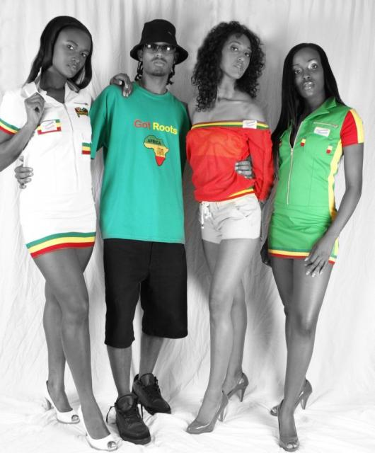 Jamaican%20Collection_preview