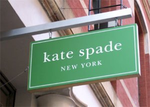 the-only-kate-spade-store-in-nyc