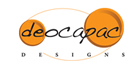 deocapaclogo
