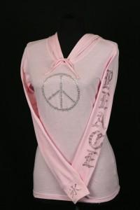peace-200x300