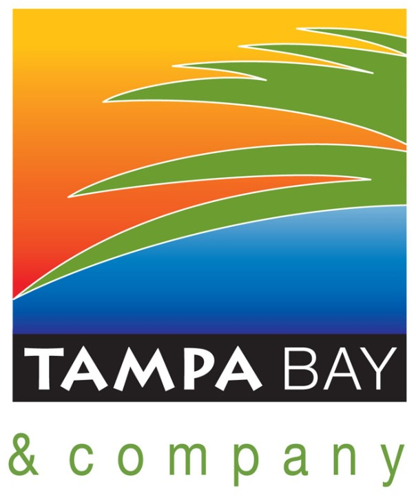 Tampa%20Bay%20&%20Company_JPG%20Logo