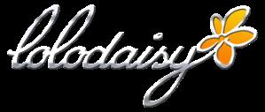 lolodaisy-L05-med2
