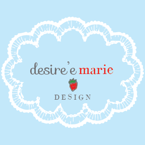 newlogo11-26-12-desire'e voight