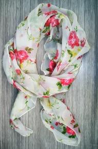 a-neckerchief-1317830_960_720