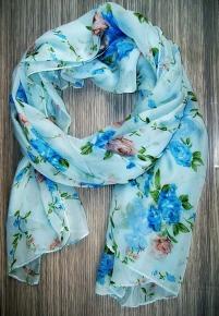 a-neckerchief-1317831_960_720