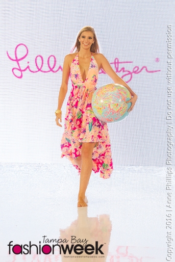 anne-phillips-photography-fwtb-2016-lilly-pulitzer-2171